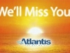 Atlantis_Allure_Tags0002-300x106