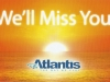 Atlantis_Allure_Tags0002