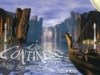 Atlantis_Allure_Tags0009-150x101