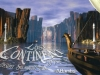 Atlantis_Allure_Tags0009-300x203