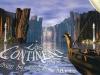 Atlantis_Allure_Tags0009-400x271