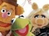 Muppets-Media-size2-600x800-112x150