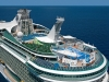 independence-of-the-seas_i268592