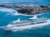 splendour-of-the-seas-150x100