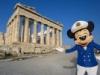 Athens-Mickey-640x427-150x100