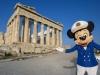Athens-Mickey-640x427-300x200