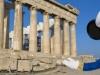 Athens-Mickey-640x427-640x198