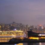 MA-in-Hong-Kong-Night