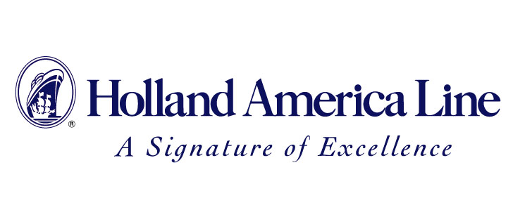「holland america logo 2017」的圖片搜尋結果